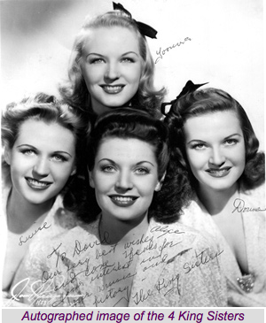 4-King-Sisters-autographed
