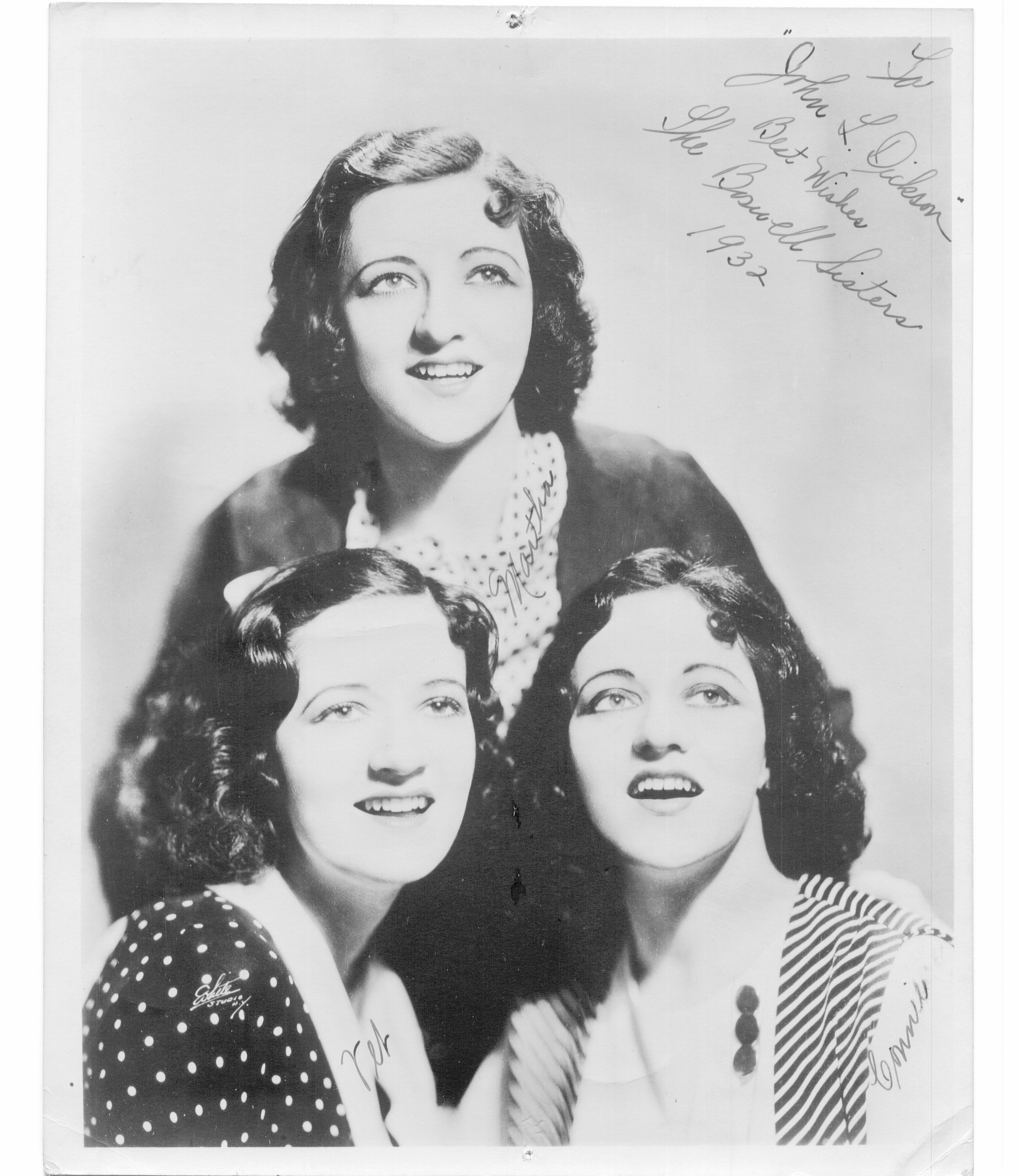 Boswell_Sisters_1932