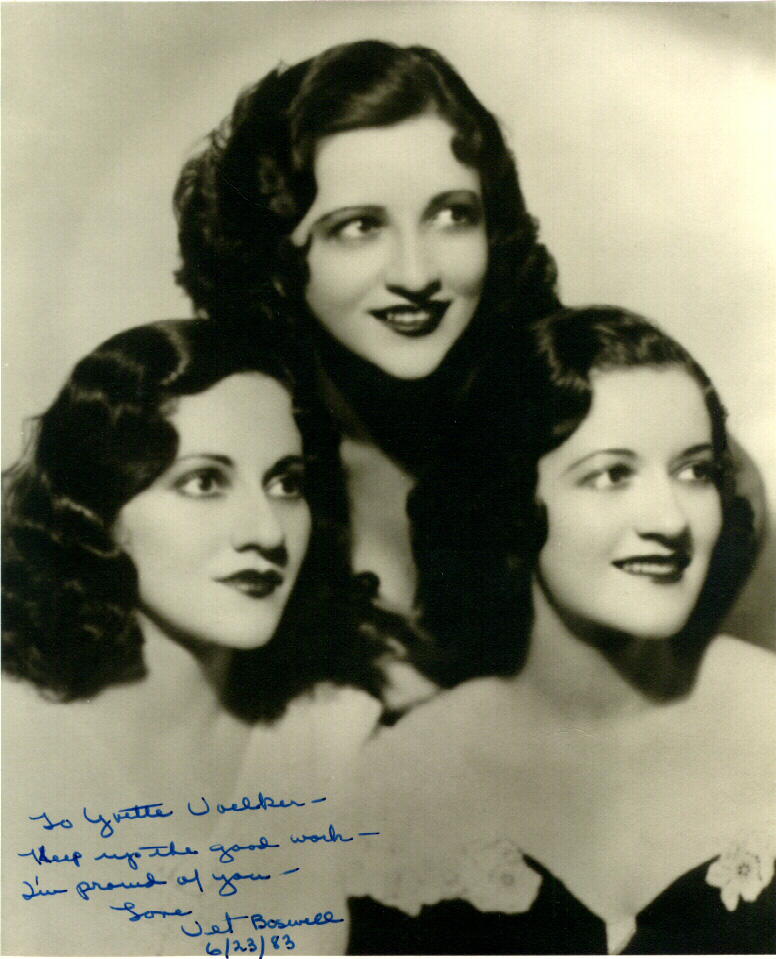 Boswell_Sisters_1935