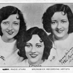 Boswell_Sisters_pubcard