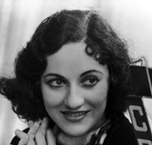 Connee Boswell Decca