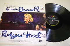 Rogers and Hart Songbook