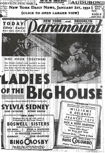 Paramount_ad_January_1_1932-inline