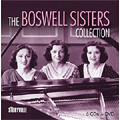 boswell-sisters-collection-box-set