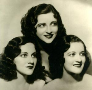 boswell_sisters_whatis