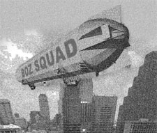 boz-squad-1
