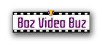 bvb-filmgraphic