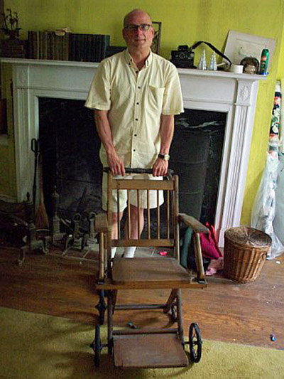 chair_david_marthasfarm