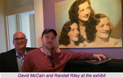 david-mccain-randall-riley