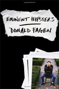 iminent-hipsters-fagen