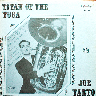 titan-of-the-tuba